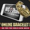 Equator WSOP Online: $ 38,000,000 in prize money over 50,000 unique registrations